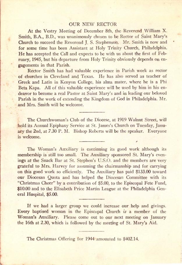 ServiceLeaflets1944-6