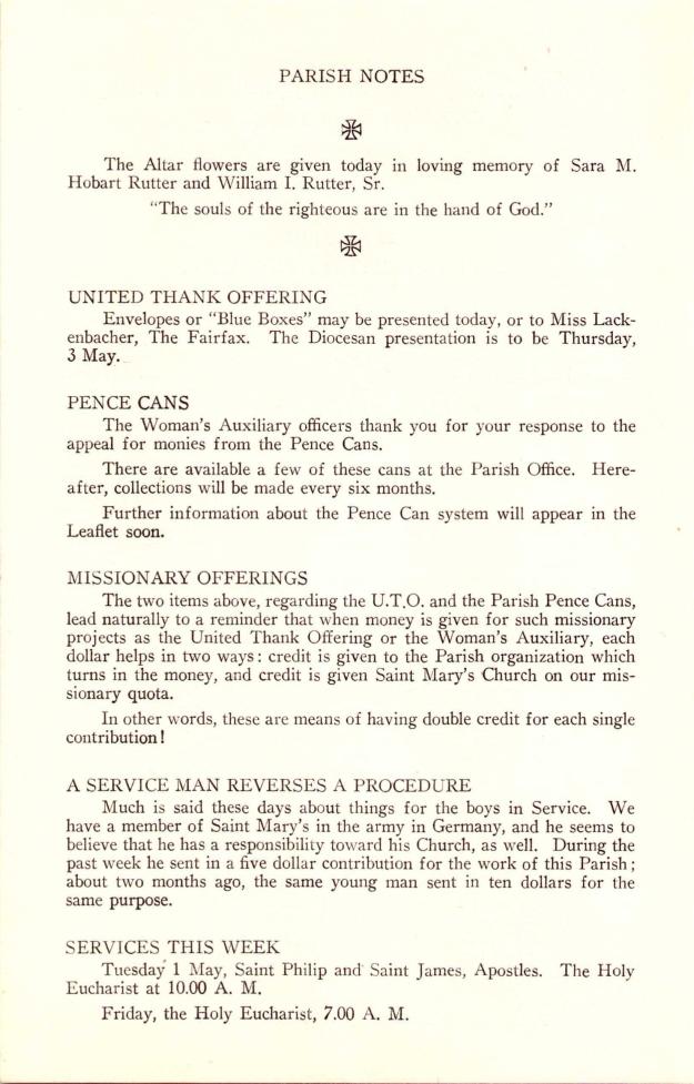 ServiceLeaflets1945Part1-13