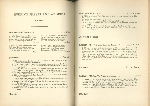 SLATE19271929Part11-8