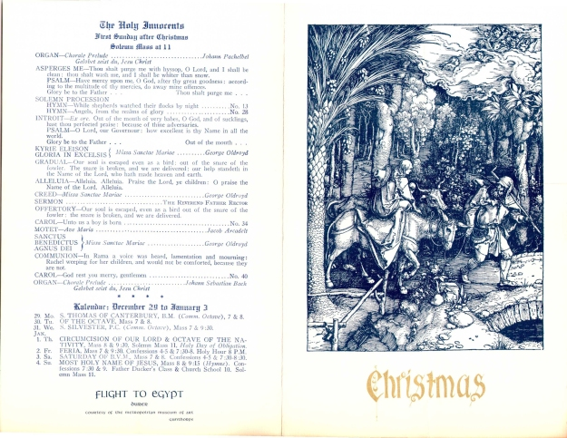 StClements1958Part5-1