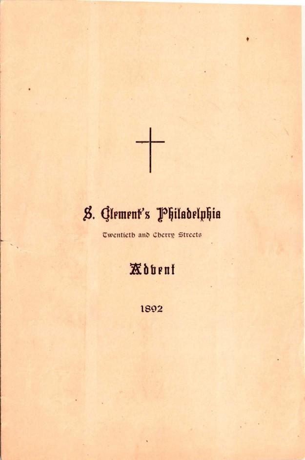 Advent1892-1