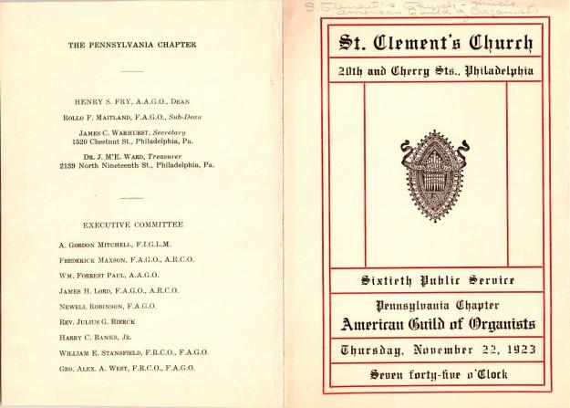 AGO1923-1
