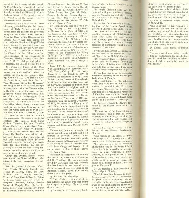 April1932-5