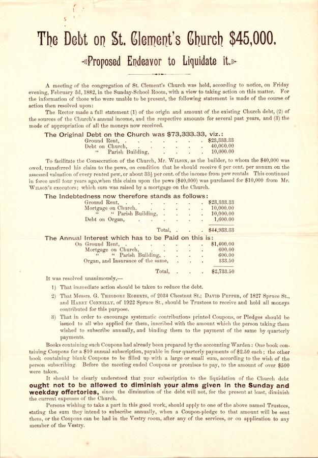 Debt1882-1