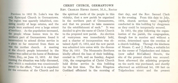Dec1915ChurchNews-2