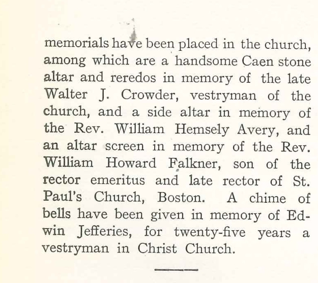 Dec1915ChurchNews-4a