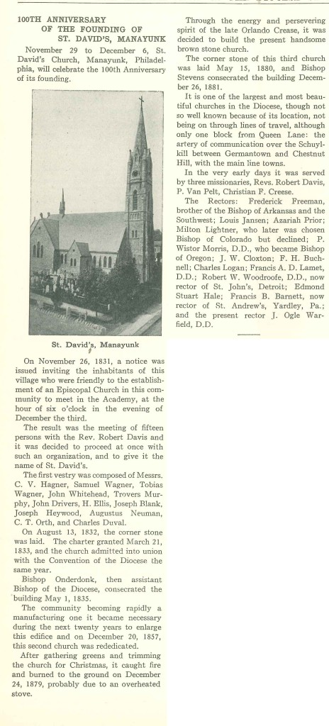 Dec1931-5