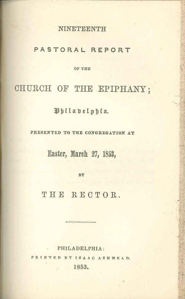 Epiphany1853-1