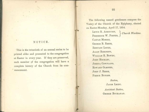 Epiphany1854-1