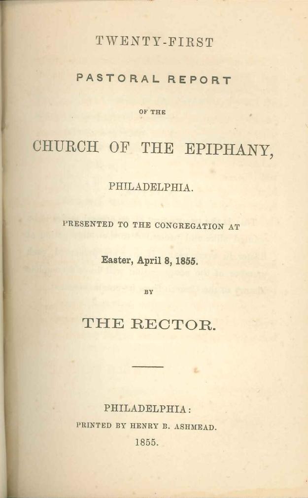 Epiphany1855-1