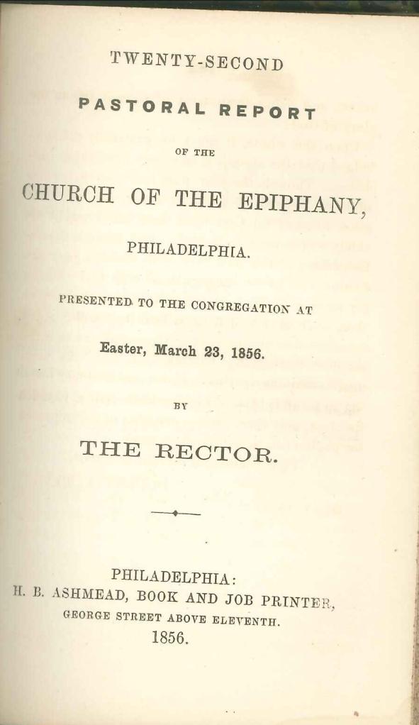 Epiphany1856-1