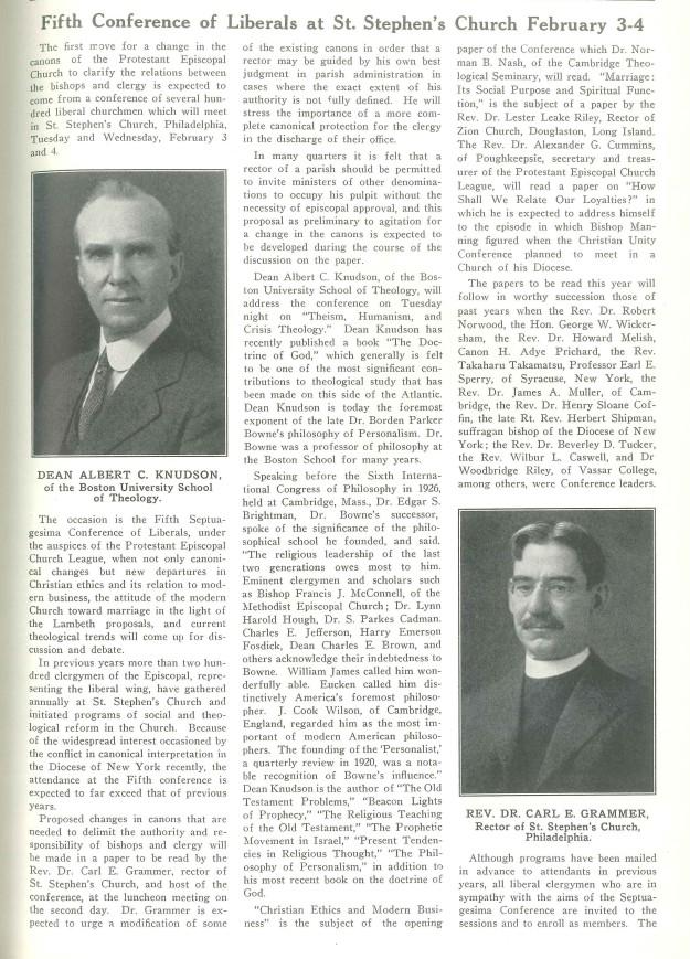 Feb1931-2