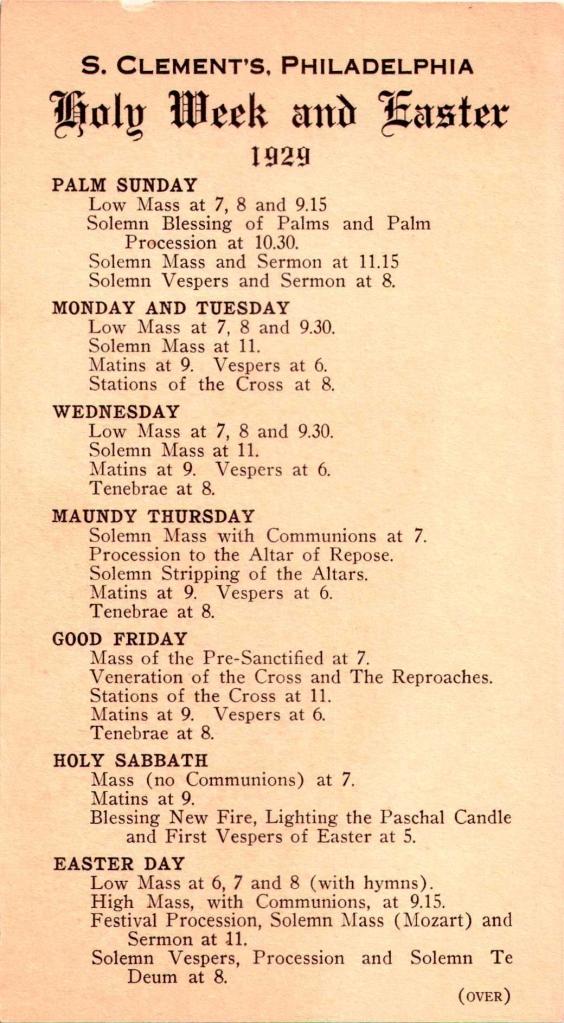 HolyWeek1929-1