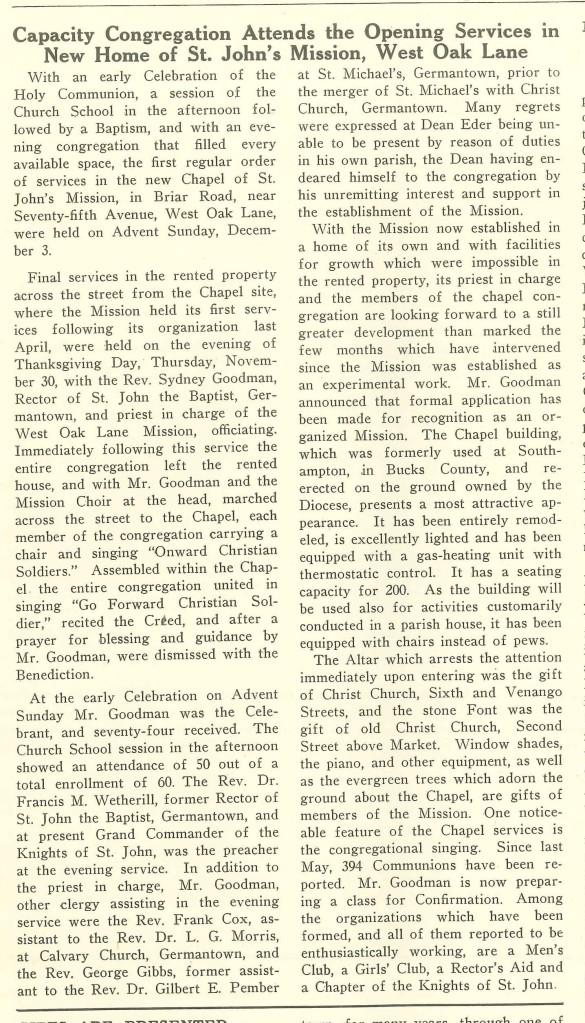 Jan1934-4