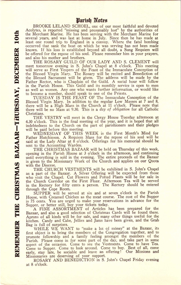 MissLeaflets1940s1950s-4