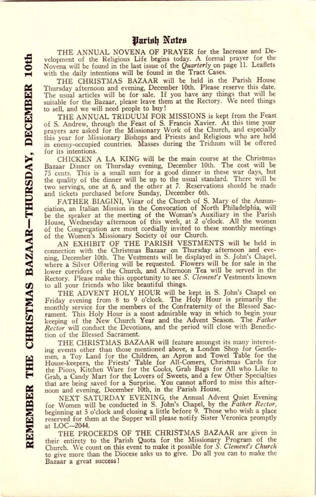 MissLeaflets1940s1950s-6