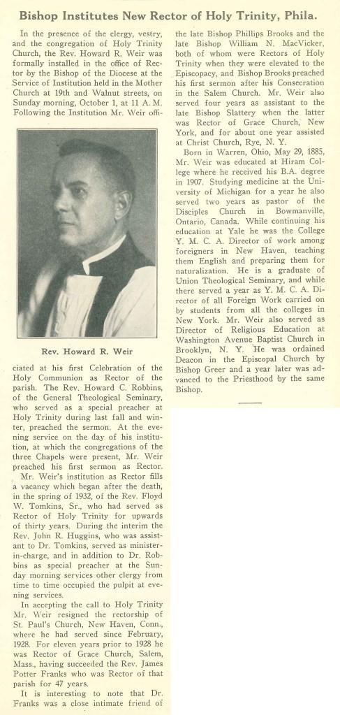 Oct1933-7b
