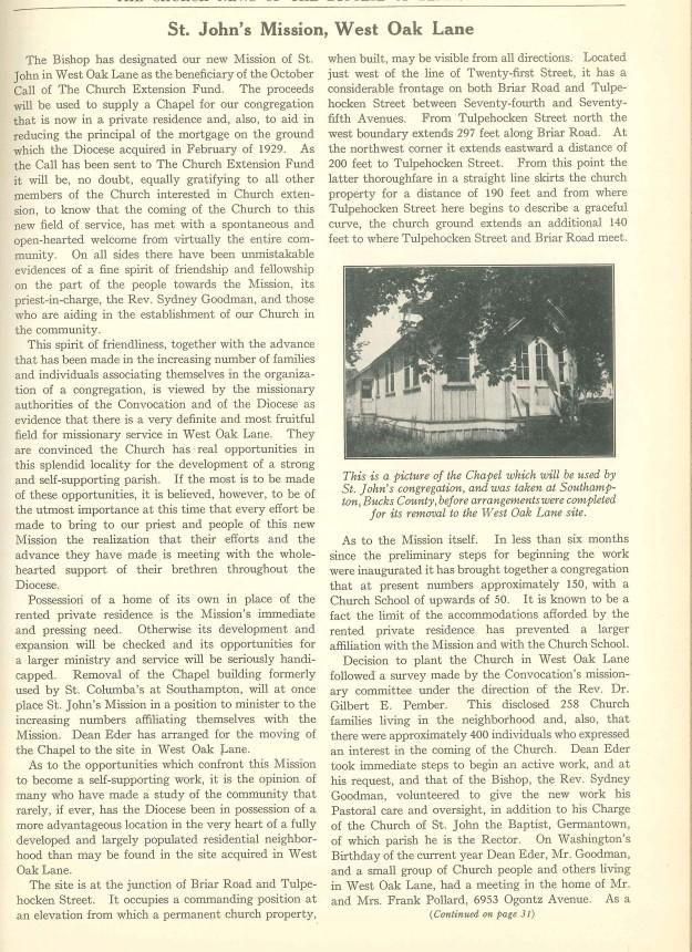 Oct1933-8