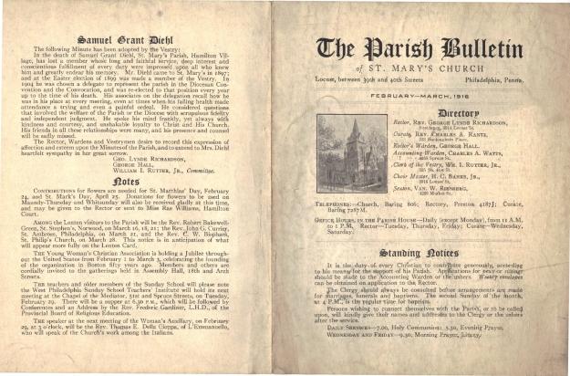 ParishBulletin1916-3
