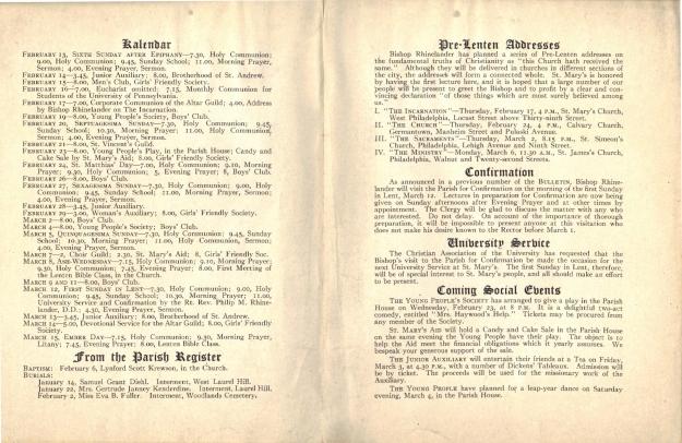 ParishBulletin1916-4
