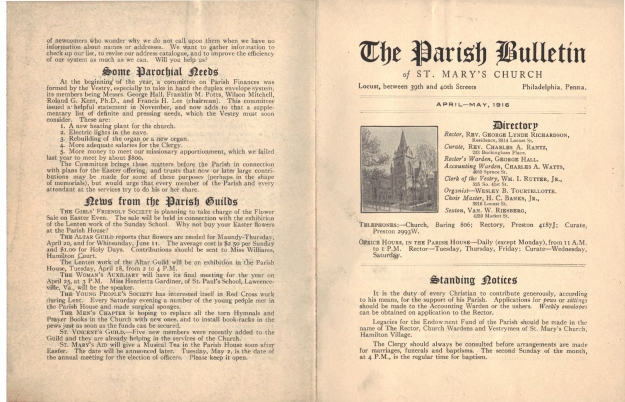 ParishBulletin1916-5