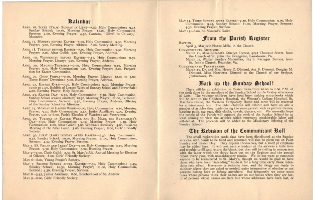 ParishBulletin1916-6