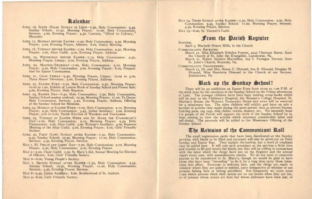 ParishBulletin1916-6