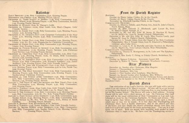 ParishBulletin1917-2