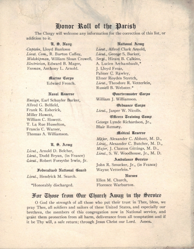 ParishBulletin1918-3