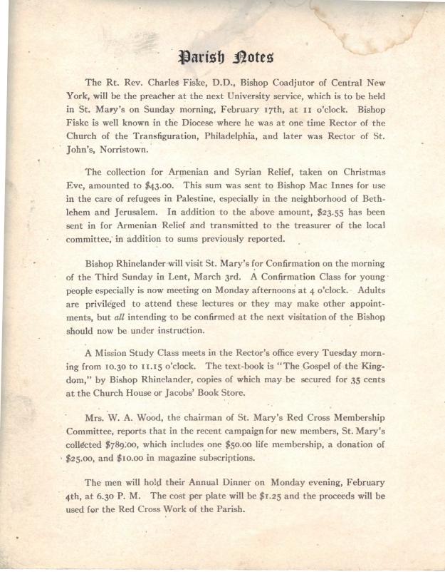 ParishBulletin1918-4