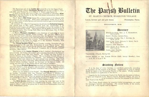ParishBulletin1919-14
