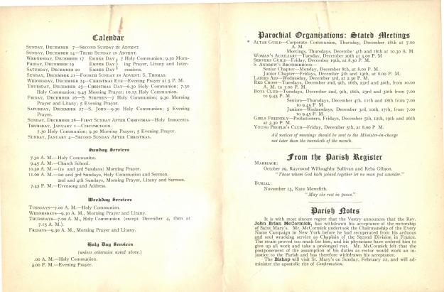 ParishBulletin1919-15