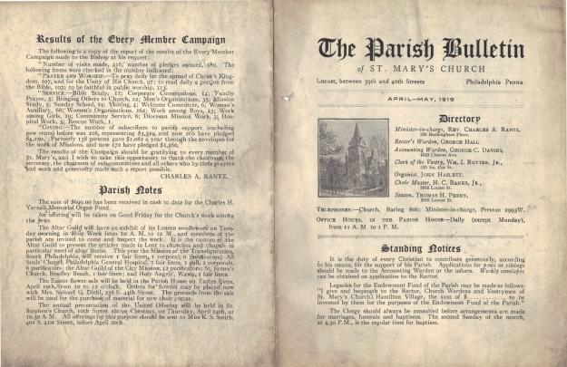 ParishBulletin1919-7