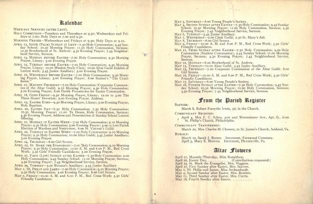 ParishBulletin1919-8