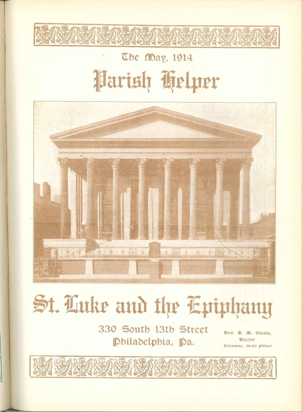 ParishHelper1914May-1