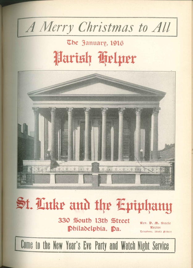ParishHelper1916Jan-1