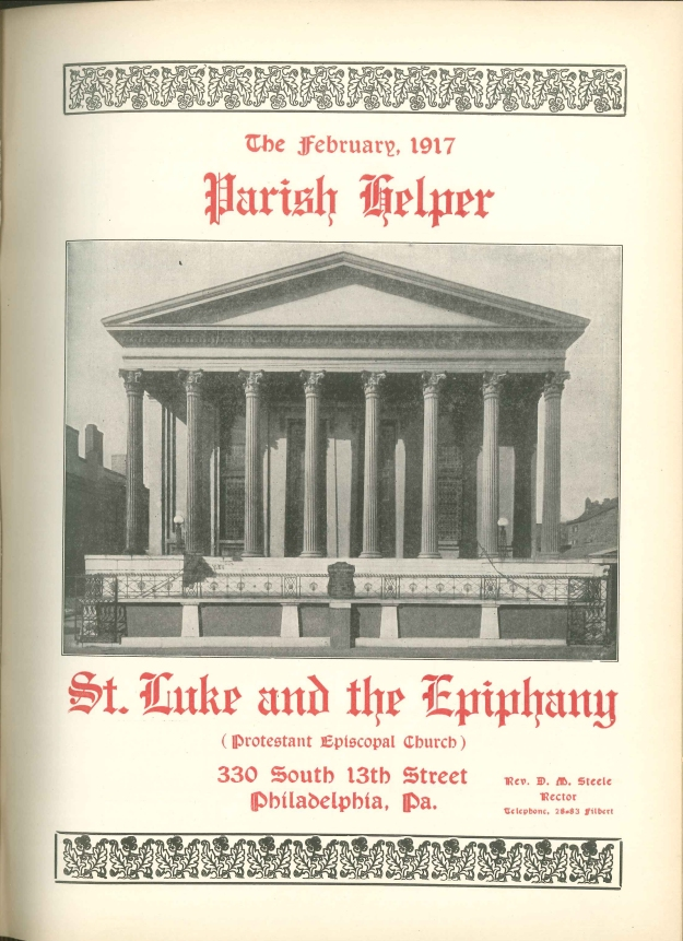 ParishHelper1917Feb-1