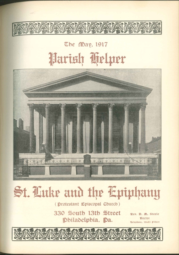 ParishHelper1917May-1