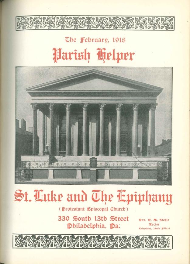 ParishHelper1918Feb-1