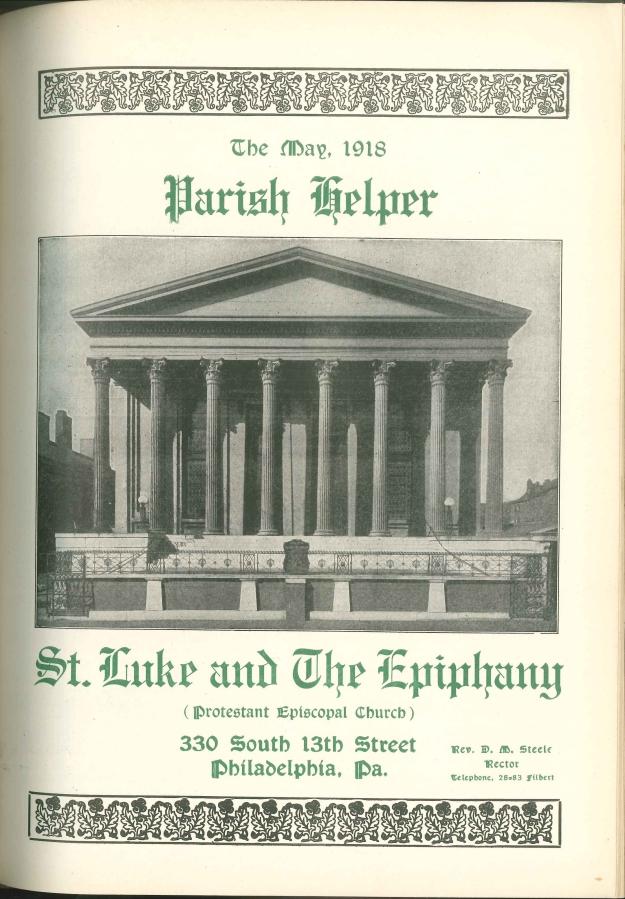 ParishHelper1918May-1
