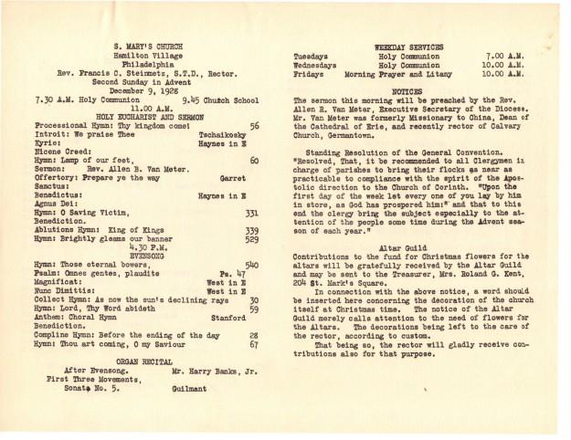 ServiceLeaflets1924-12