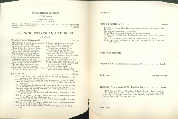 SLATE1930sPart7-5