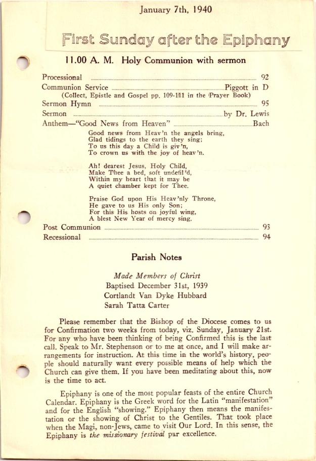 SMITFLeaflets1939Part2-9