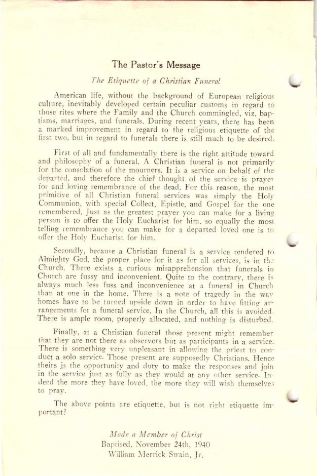SMITFLeaflets1940Part3-12