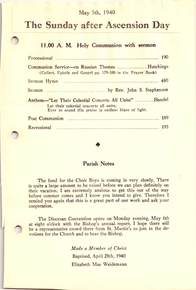 SMITFLeaflets1940Part3-5