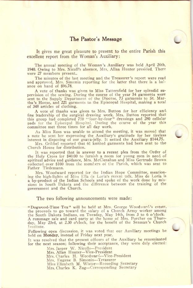 SMITFLeaflets1940Part3-6