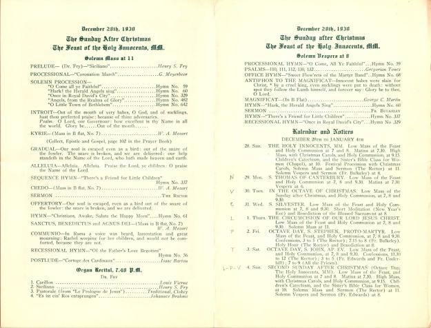 StClements1930Part5-2