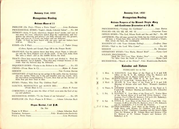 StClements1932Part1-10