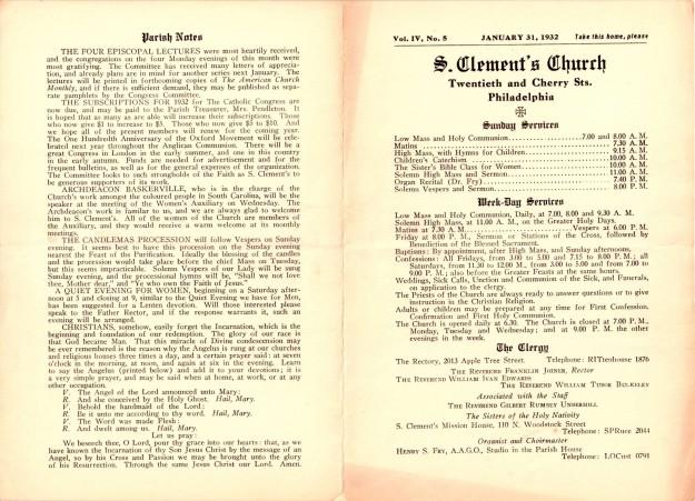 StClements1932Part1-9