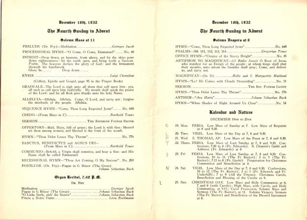 StClements1932Part10-6